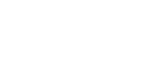 Hummingbird Coffee Market
