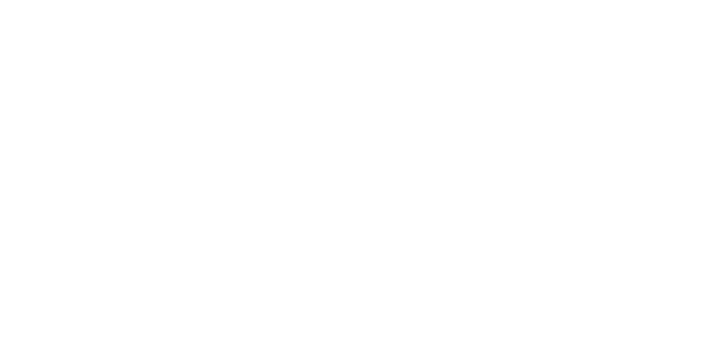 The Nashville Grange